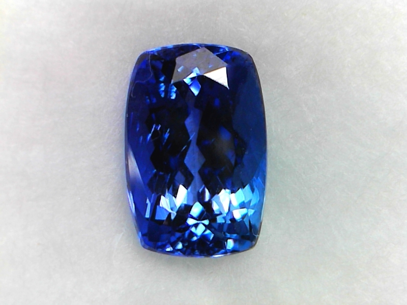 premium buying gem youtube jewellery expert on watch advice tanzanite rare